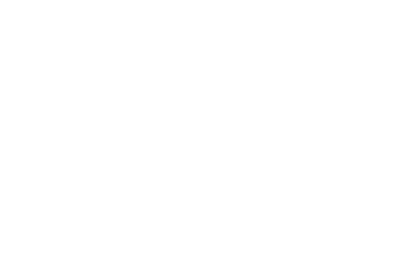 The Food & Drinks Forum white logo