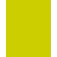 FDF-icon-green-3