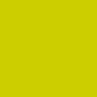 FDF-icon-green-5
