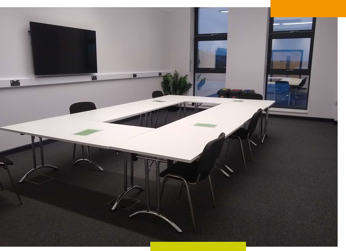 meeting-room-premises