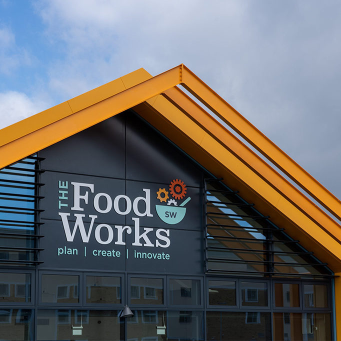 The-food-works-sw-1024x682