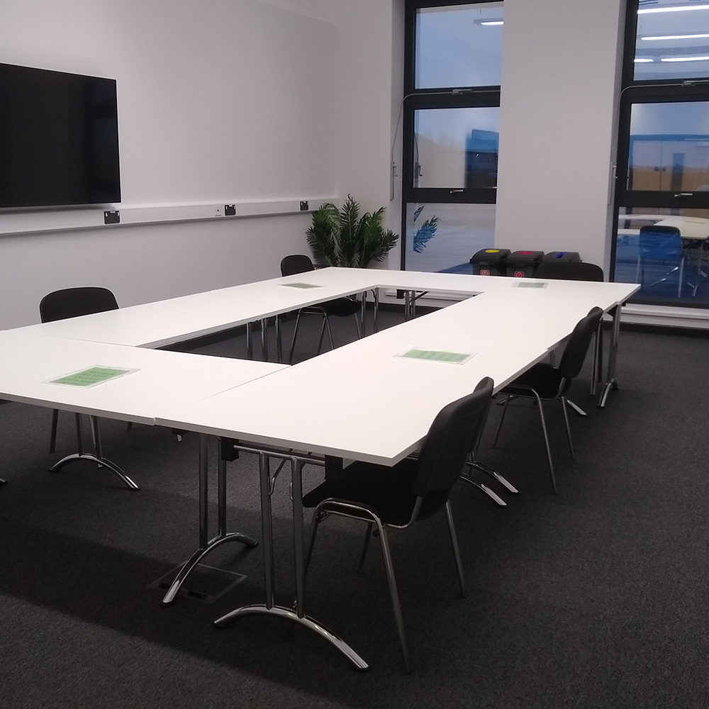 meeting-room-3a-1